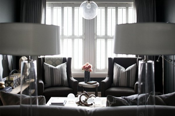 gray-monochromatic-room-cococozy-crystalgentilello