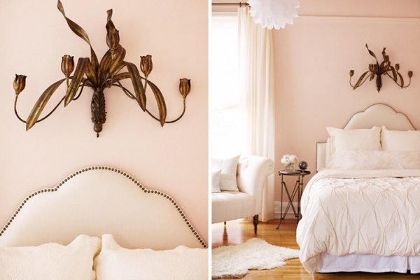 pink-monochromatic-room-cococozy-crystalgentilello