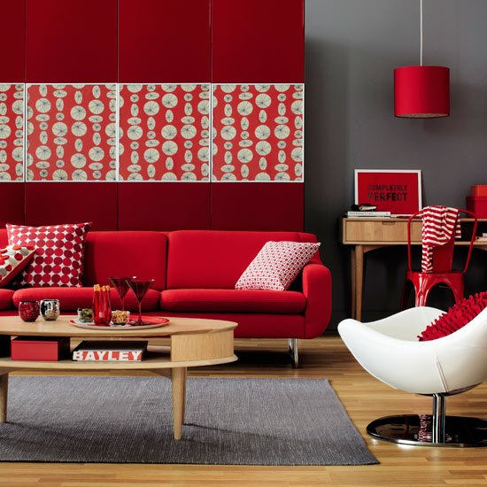 red-living-room-living-room-decorating-ideas-ideal-home