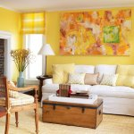 yellow-living-room4