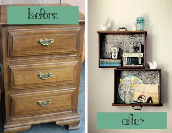 DIY-Ideas-and-Tutorials-to-Transform-Old-Dresser16