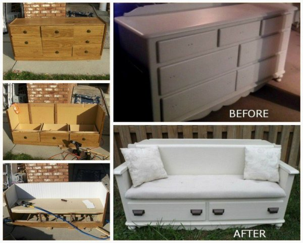 DIY-Ideas-and-Tutorials-to-Transform-Old-Dresser4