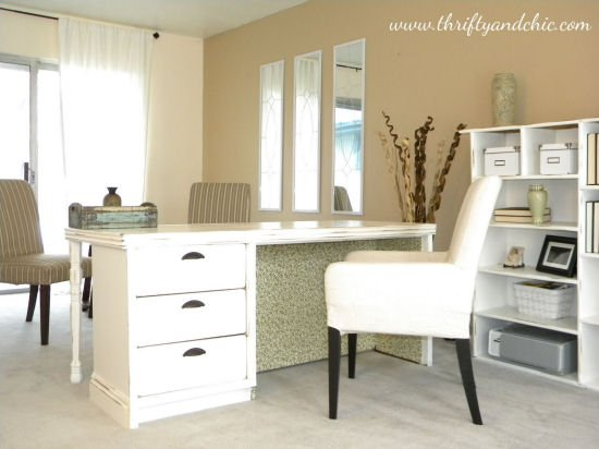 DIY-Ideas-and-Tutorials-to-Transform-Old-Dresser7
