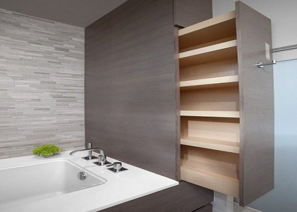 Clean-and-Practical-Hidden-Storage-for-Small-Space-Bathroom